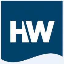 Havneweb_logo